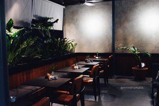 Foto 18 - Interior di Djournal House oleh Indra Mulia