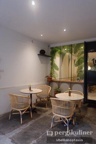 Foto 6 - Interior di Lula Kitchen & Coffee oleh Shella Anastasia