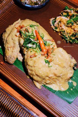 Foto 11 - Makanan di Skye oleh Indra Mulia