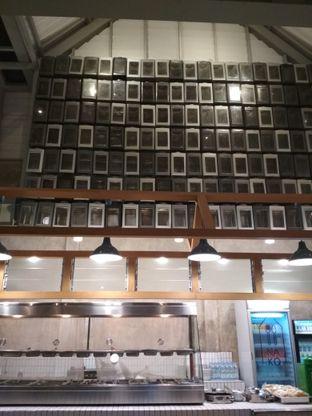 Foto review Warung Nako oleh dwinisanh 3