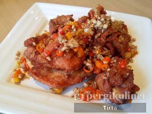 Foto review Yie Thou oleh Tirta Lie 4