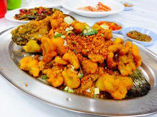 Foto 2 - Makanan di Sentosa Seafood oleh Ray HomeCooking
