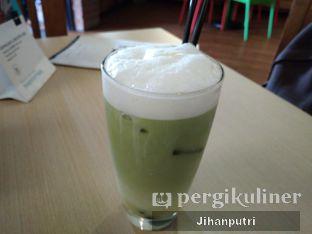 Foto 2 - Makanan di Three Sixty Cafe oleh Jihan Rahayu Putri