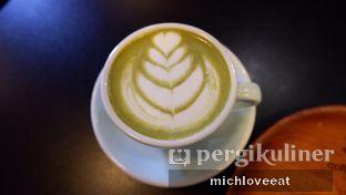 Foto 17 - Makanan di Coffee Kulture oleh Mich Love Eat