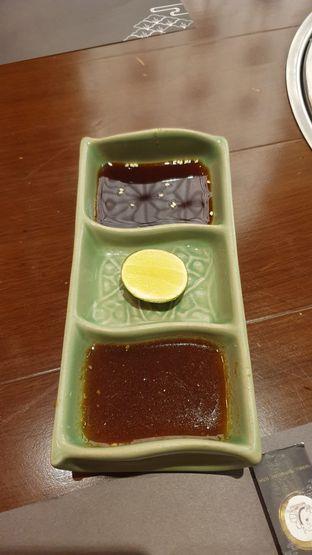 Foto 7 - Makanan di Motto Yakiniku oleh Naomi Suryabudhi