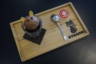Foto 20 - Makanan di Cyrano Cafe oleh yudistira ishak abrar