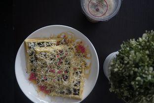 Foto 7 - Makanan di Moska Cafe & Eatery oleh yudistira ishak abrar
