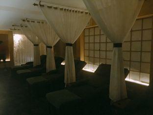 Foto 45 - Interior di Salero Jumbo oleh Astrid Huang | @biteandbrew