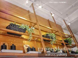 Foto review Madbowl oleh Yummy Eats 9