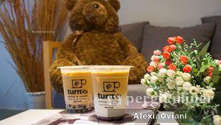 Foto 2 - Makanan di Turn On Coffee & Eatery oleh @gakenyangkenyang - AlexiaOviani