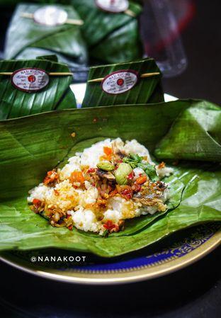 Foto - Makanan di Gerobak Betawi oleh Nanakoot