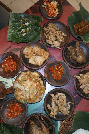 Foto 9 - Makanan di Waroeng SS oleh thehandsofcuisine