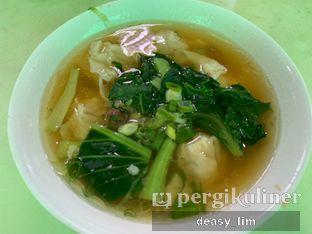 Foto 1 - Makanan di Bakmi Gang Kelinci oleh Deasy Lim