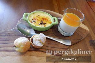 Foto 7 - Makanan di Sale Italian Kitchen oleh Shanaz  Safira