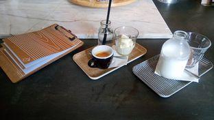 Foto 4 - Makanan di Woodpecker Coffee oleh yudistira ishak abrar