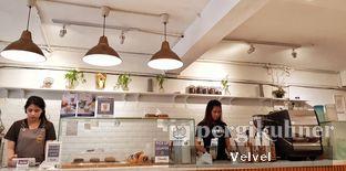 Foto 4 - Interior di Humble oleh Velvel