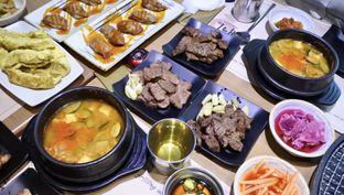 Foto 5 - Makanan di Magal Korean BBQ oleh Andrika Nadia