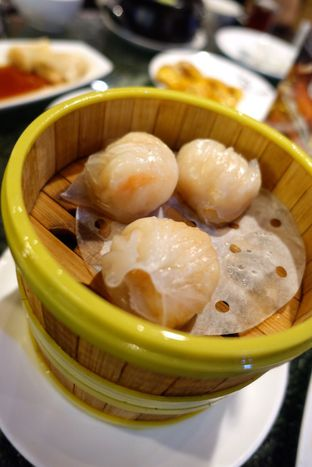 Foto 1 - Makanan di May Star oleh inggie @makandll