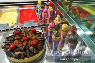 Foto review Almondtree oleh Anisa Adya 10
