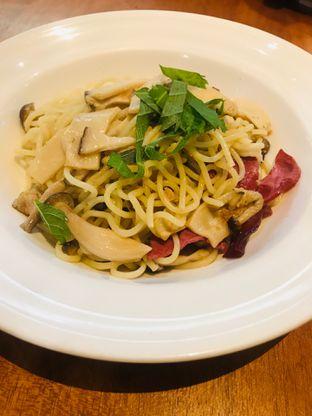 Foto 1 - Makanan di Popolamama oleh Margaretha Helena #Marufnbstory