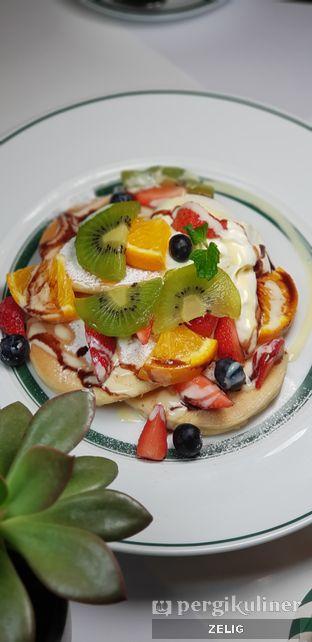 Foto 6 - Makanan di Gram Cafe & Pancakes oleh @teddyzelig
