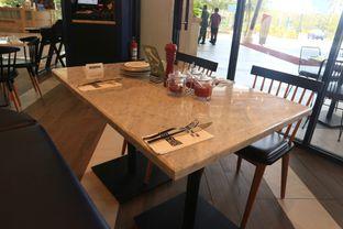 Foto 43 - Interior di Pizza Marzano oleh Levina JV (IG : levina_eat )