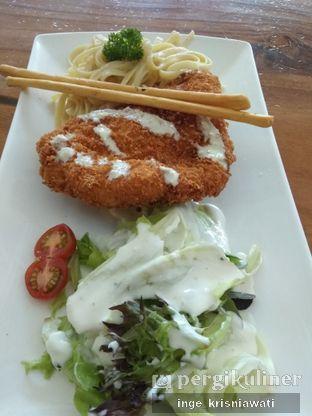 Foto 1 - Makanan di Tamani Kafe oleh Inge Inge