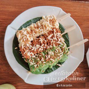 Foto 3 - Makanan di Mama Noi oleh Ectararin