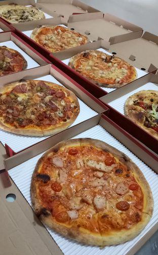 Foto 1 - Makanan(sanitize(image.caption)) di Popolamama oleh maysfood journal.blogspot.com Maygreen