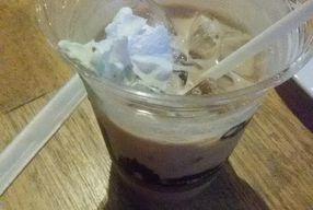 Foto Dante Coffee