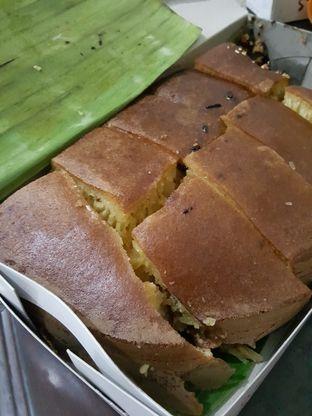 Foto 2 - Makanan di Martabak Rudy oleh Stallone Tjia (@Stallonation)