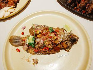 Foto 4 - Makanan di Eastern Opulence oleh abigail lin