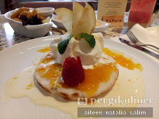 Foto 12 - Makanan di MAMAIN oleh @NonikJajan