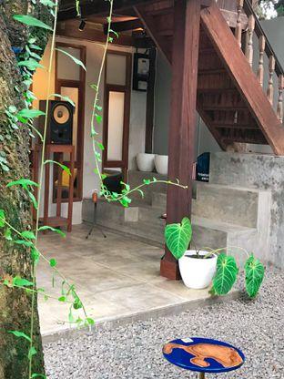 Foto review Emily Coffee Society oleh yudistira ishak abrar 8