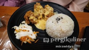 Foto review Mango & Me oleh Mira widya 3