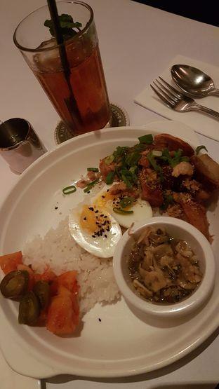 Foto 5 - Makanan di Union oleh Lid wen