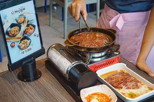 Foto 24 - Makanan di Mujigae oleh yudistira ishak abrar