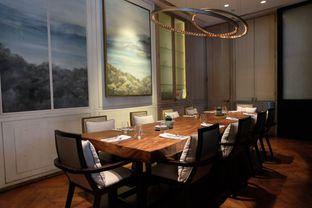 Foto 17 - Interior di Cassis oleh Astrid Huang | @biteandbrew