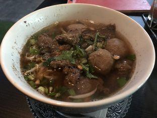 Foto 4 - Makanan di U Thai oleh FebTasty  (Feb & Mora)