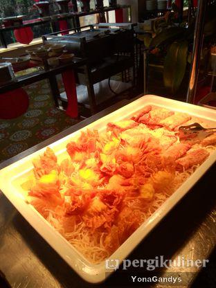 Foto 4 - Makanan di Pearl - Hotel JW Marriott oleh Yona Gandys • @duolemak
