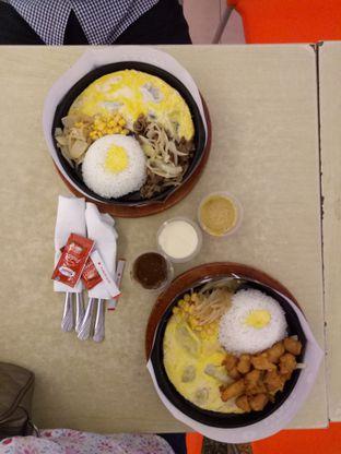 Foto 3 - Makanan di CesCes Hot Plate oleh Ratu Aghnia