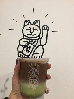 Foto review Kopi Konnichiwa oleh Yohanacandra (@kulinerkapandiet) 7