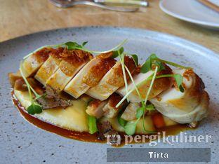 Foto 12 - Makanan di Akira Back Indonesia oleh Tirta Lie