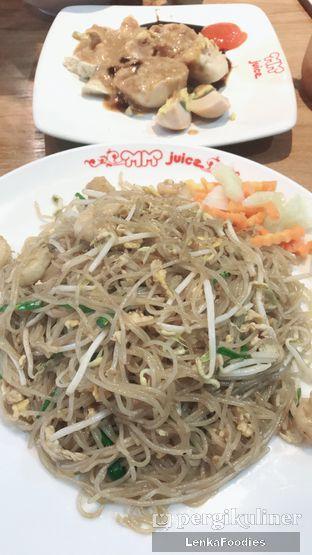 Foto review MM Juice oleh LenkaFoodies (Lenny Kartika) 1