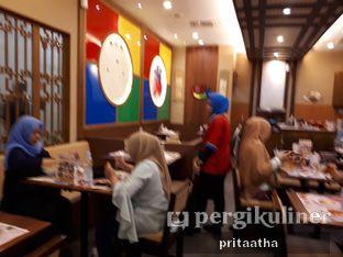Foto 3 - Interior di Kimchi - Go oleh Prita Hayuning Dias