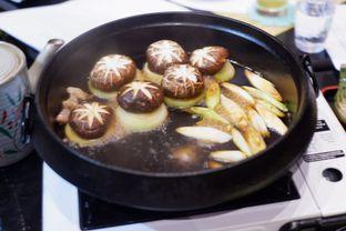 Foto 6 - Makanan di Iseya Robatayaki oleh Deasy Lim
