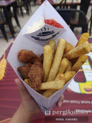 Foto review Fish To Go oleh Rinia Ranada 2
