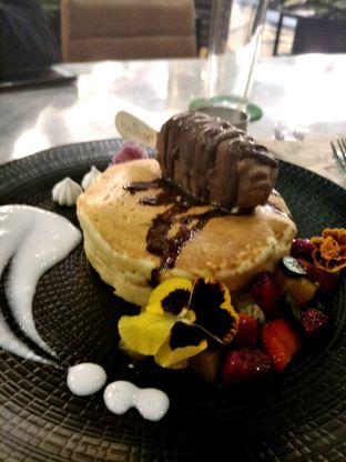 Foto 1 - Makanan di Pancious oleh thehandsofcuisine