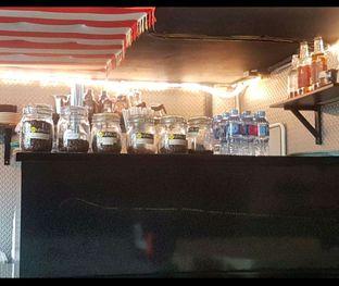 Foto 3 - Interior di Level Up Cafe oleh Lid wen