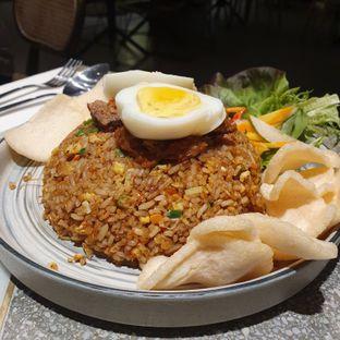 Foto 3 - Makanan di Phos Coffee & Eatery oleh Naomi Suryabudhi